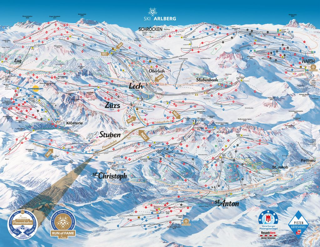 pistenplan_arlberg_winter_2016-17