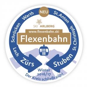 logo_flexenbahn_300x200