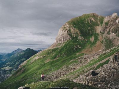 thecommonwanderer_-thegreenringlech