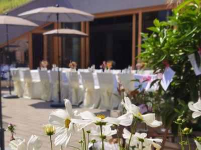 Hotel Staefeli Zug bei Lech am Arlberg Feiern